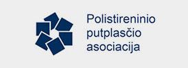 Polistireninio putpalsčio asociacija
