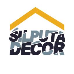 ŠILPUTA DECOR