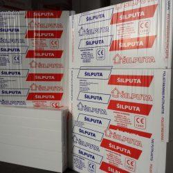 BENDRA EPS 50,60,70,80,100,150,200 (5)